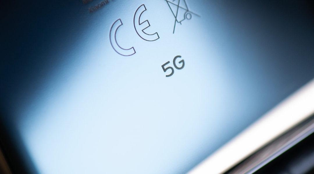 VMware y Samsung crean una alianza para acelerar la transformación de CSP a 5G