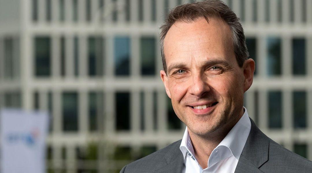 BT concluye la venta de sus operaciones domésticas en América Latina a CIH