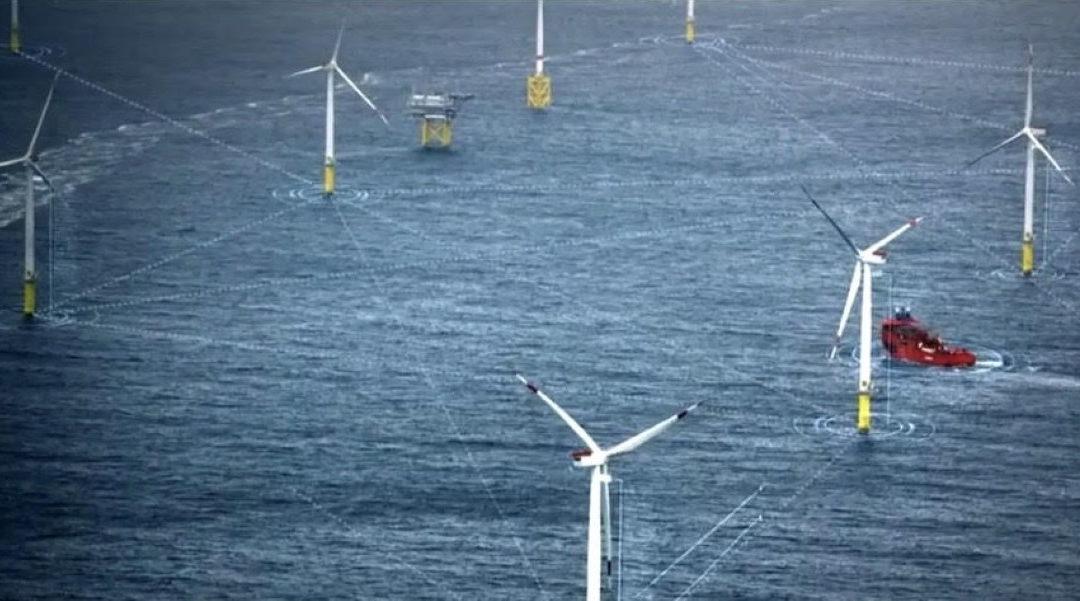 Siemens anuncia estrategia 3D: Descarbonización, Digitalización y Descentralización