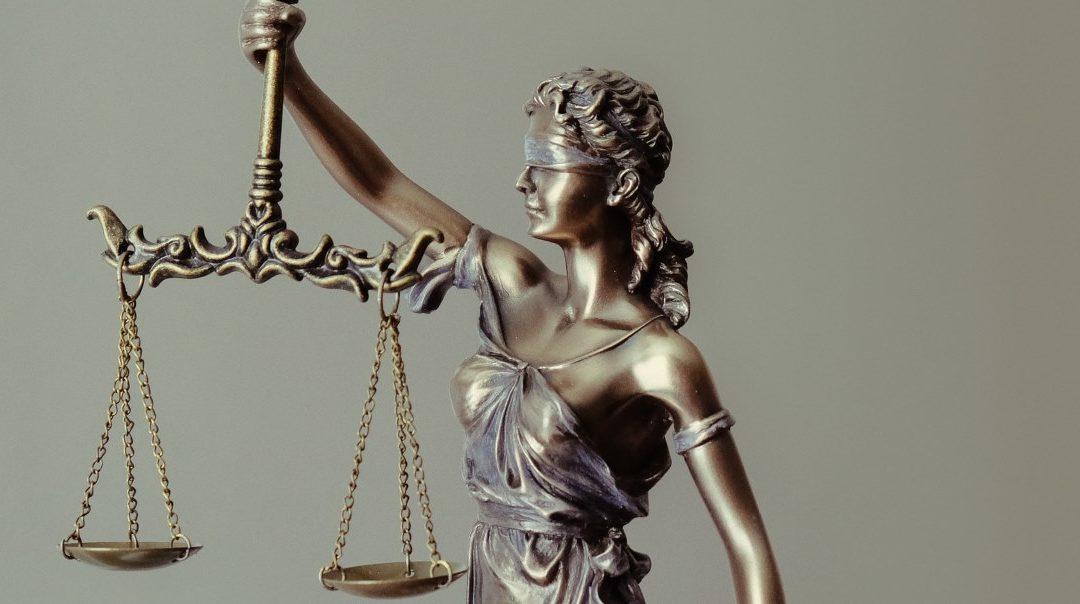 Cisco, sentenciada a pagar US$ 2 mil millones por infracción de patentes