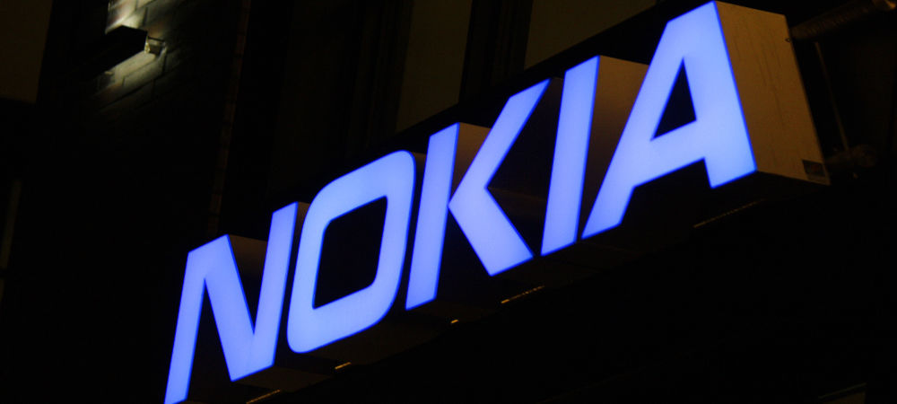 Nokia se traslada a la nube de Google