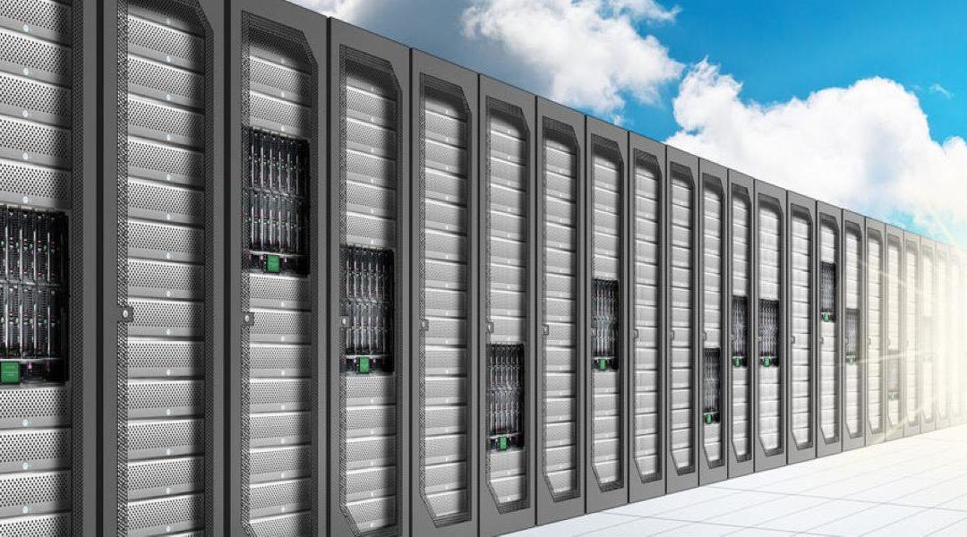 Las empresas tienen dificultades para implementar la nube híbrida con eficacia