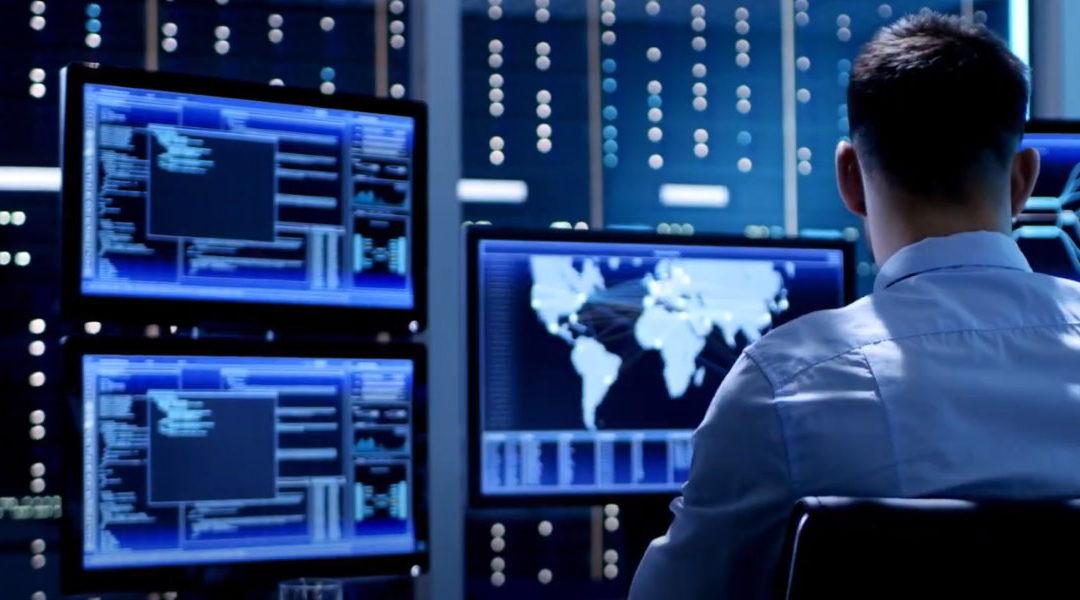"""Pronostican ataques desde """"más allá de las nubes"""" y amenazas cuánticas para 2021"""