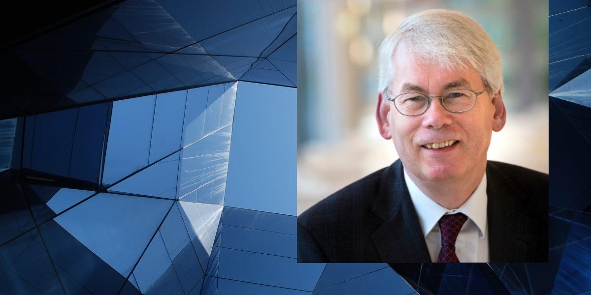 Philips Henk van Houten