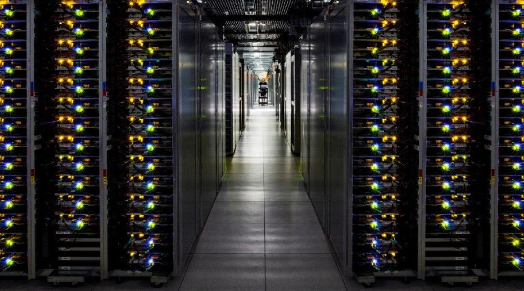 BT lanza una nueva generación de servicios de red definidos por software con VMware