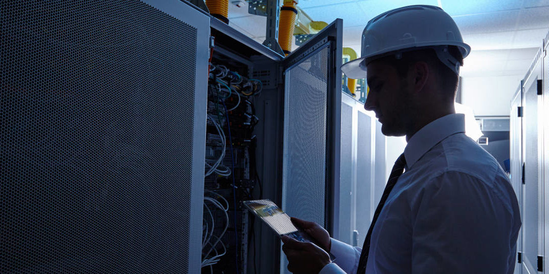Pronostican fuerte crecimiento para la IoT industrial