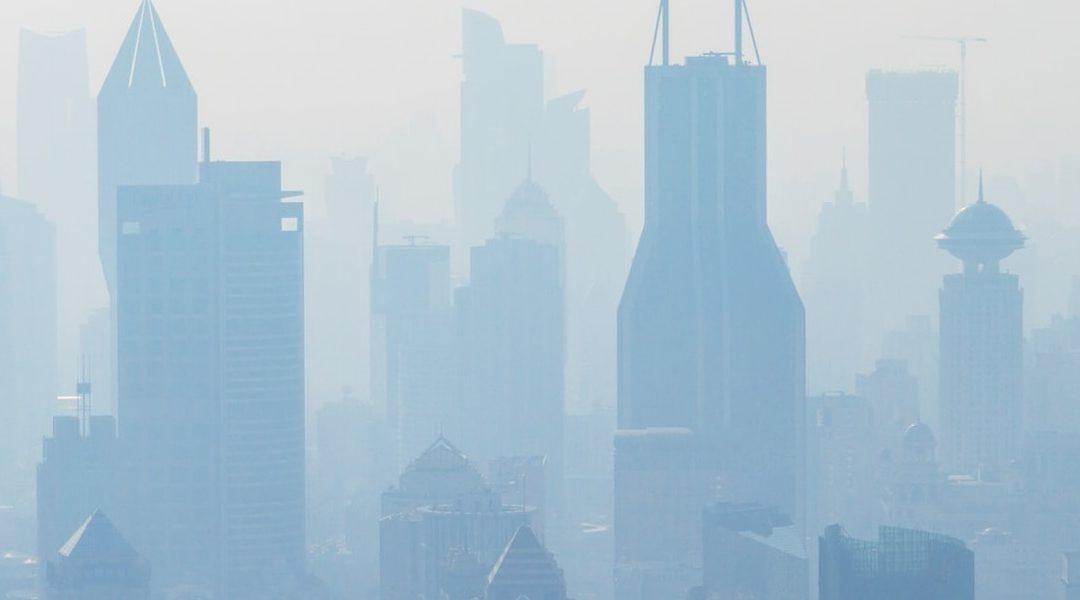 La IA reducirá el efecto invernadero en 16 % en los próximos 3-5 años