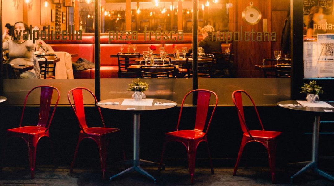 Backdoor vulnera el software de Oracle para restaurantes