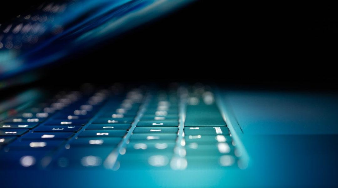Microsoft, Citrix y McAfee presiden alianza anti-ransomware