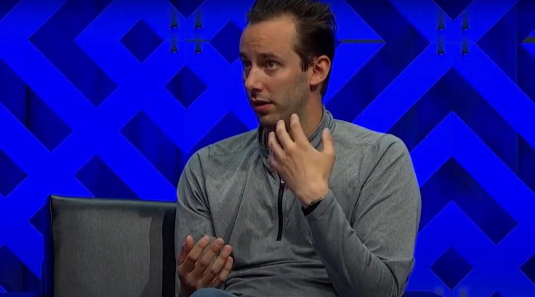 Ingeniero que robó secretos comerciales a Google es perdonado por Trump