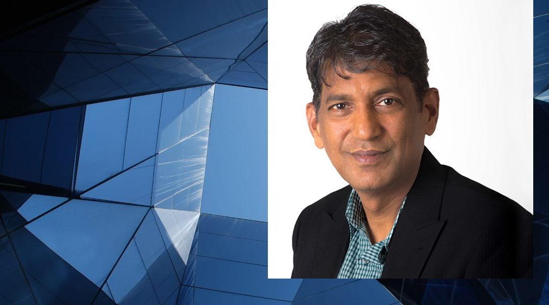 Opinión | Predicciones de Hewlett Packard Enterprise para el 2021