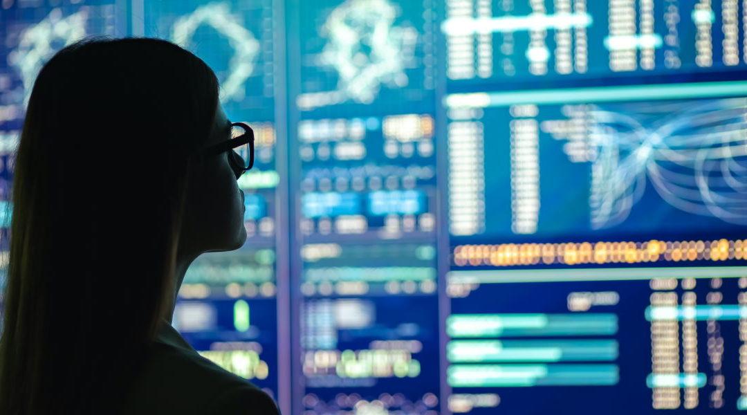 Opinión | Inteligencia Artificial: Creando activos que aumentan su valor en el tiempo