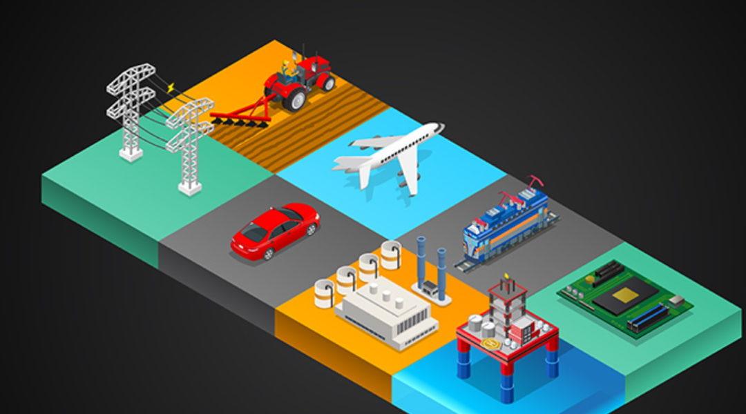 La IA como ventaja competitiva para las empresas