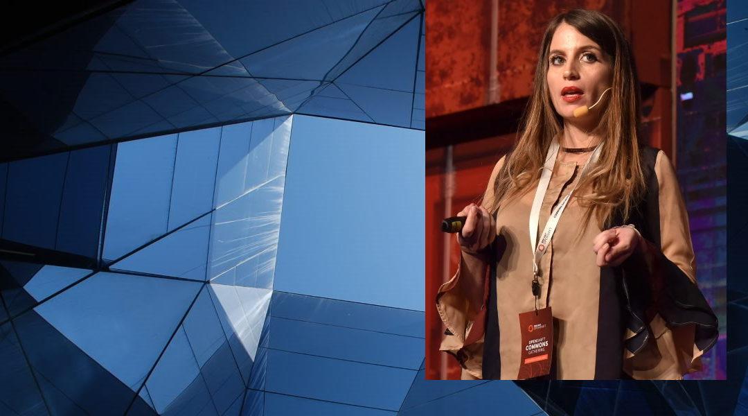 Opinión | El código abierto y IA/ML: Pilares de los servicios financieros inteligentes
