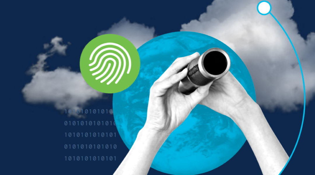 Estudio de Cisco revela el papel fundamental de la privacidad a partir de la pandemia