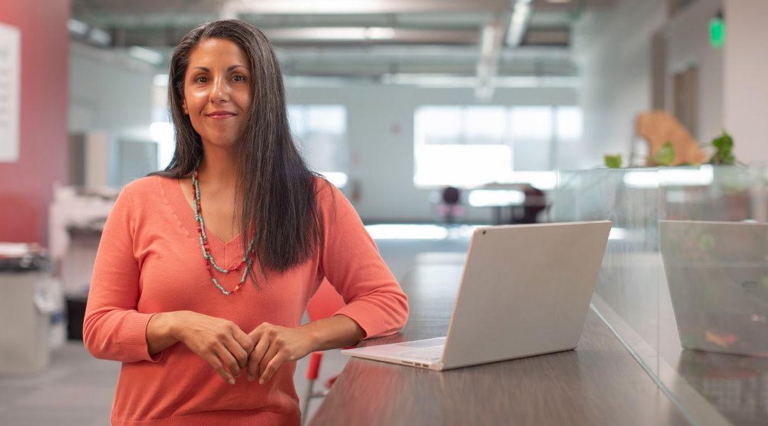 5G Americas y Conectadas suscriben convenio de cooperación para promover inclusión de mujeres