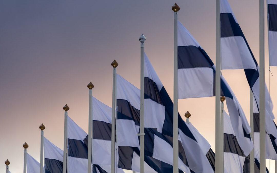 Finlandia acusa a APT31, vinculada a China, del hackeo a su Parlamento