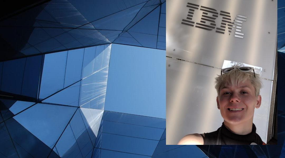 Opinión   IBM impulsa descubrimiento de materiales para hacer dispositivos más sostenibles