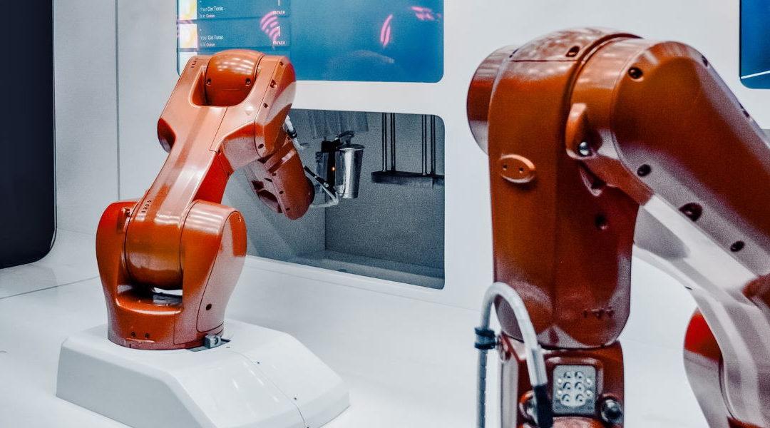 RPA – Automatización Robótica de Procesos, ha ganado escala en América Latina
