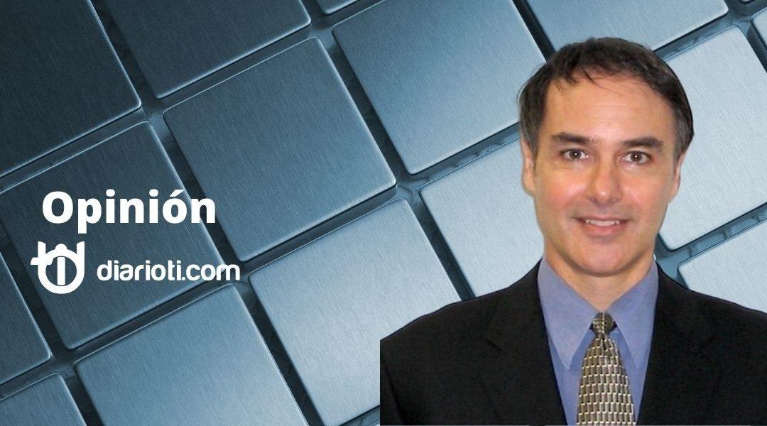 La aceleración de la virtualización: 3 consejos para el éxito