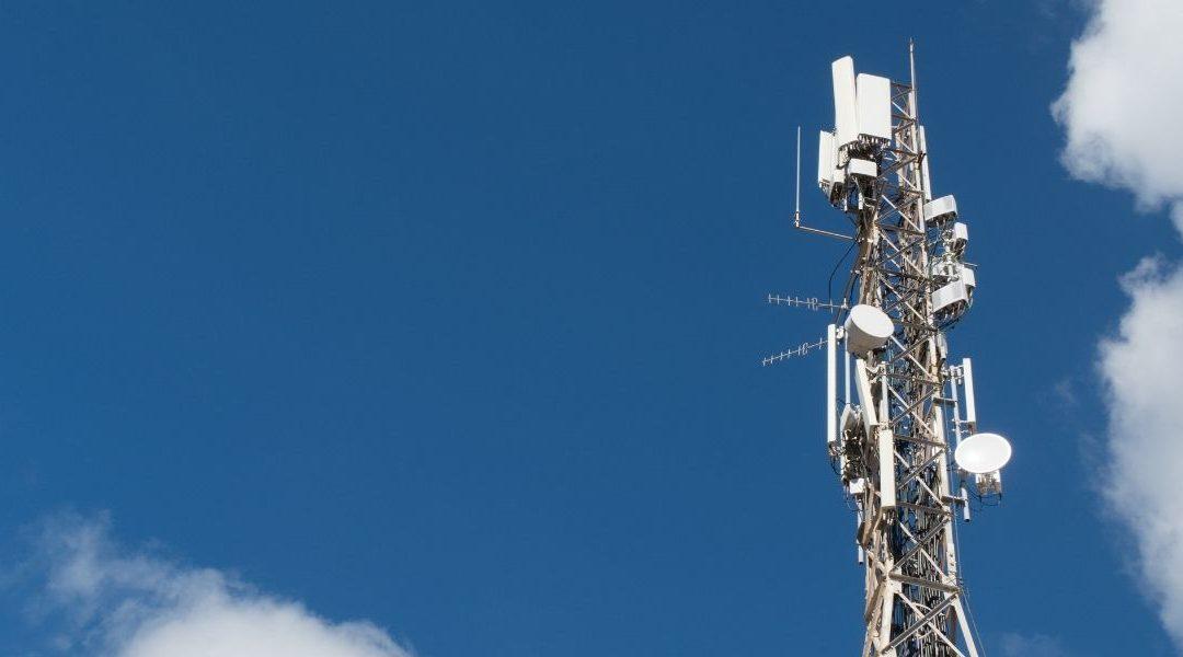 Revelan sospechas de escuchas de Huawei en red móvil holandesa
