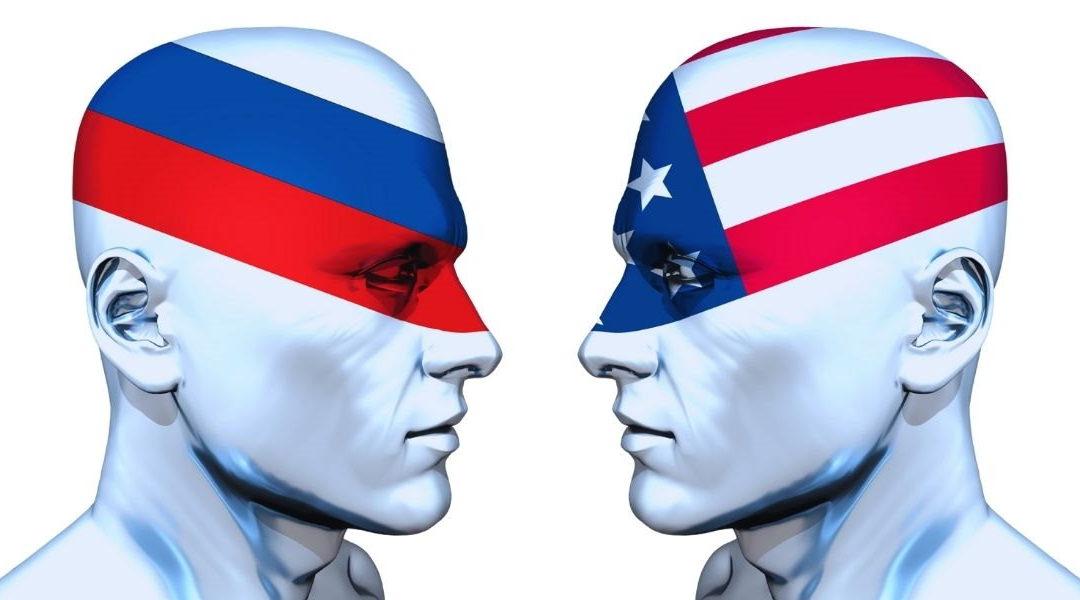 Estados Unidos sanciona a Rusia por el hackeo de SolarWinds