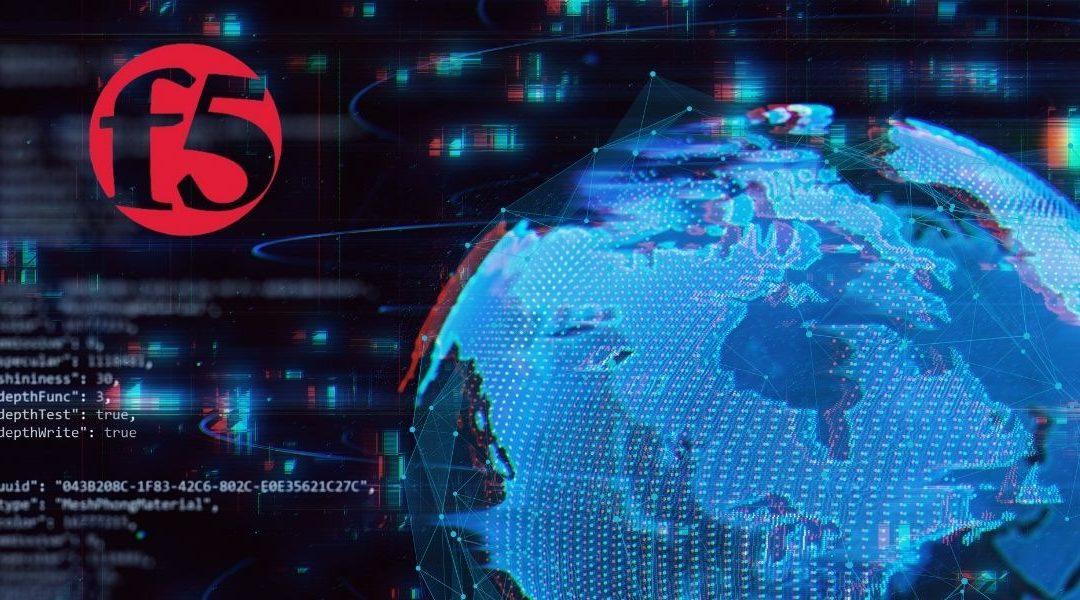 F5 BIG-IP es vulnerable a la suplantación de identidad de Kerberos KDC