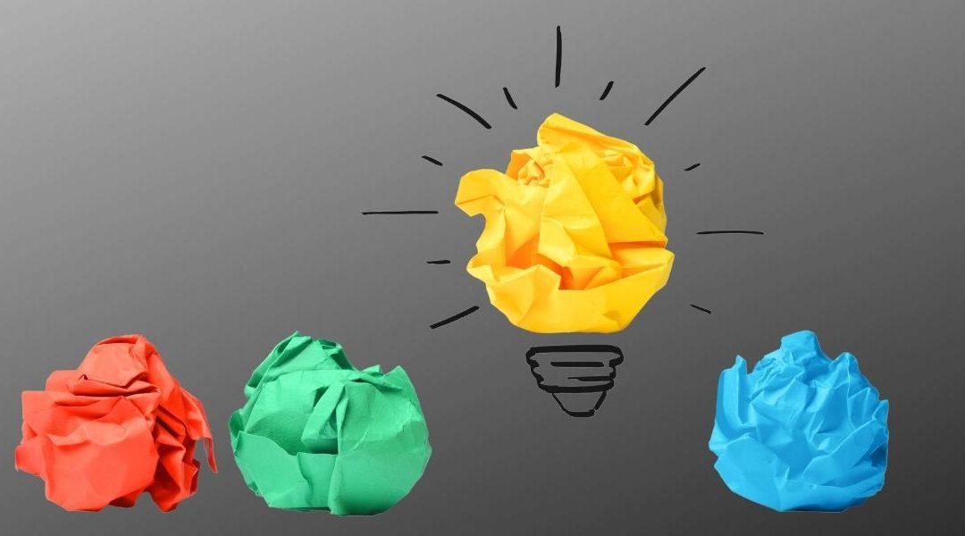 Innovación y digitalización, imprescindibles para el éxito empresarial durante la pandemia