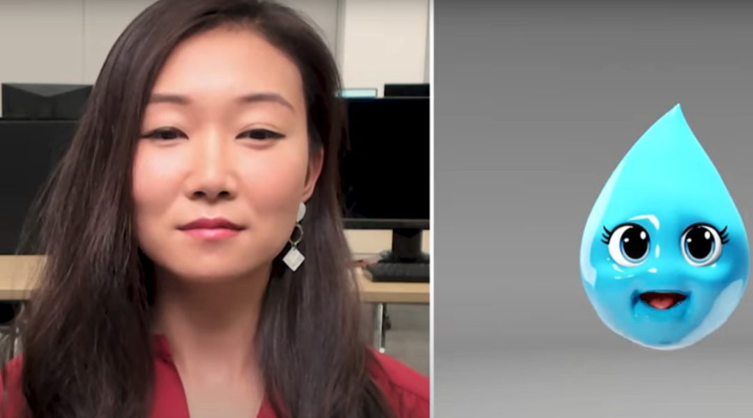 NVIDIA anuncia la disponibilidad del framework de IA Conversacional