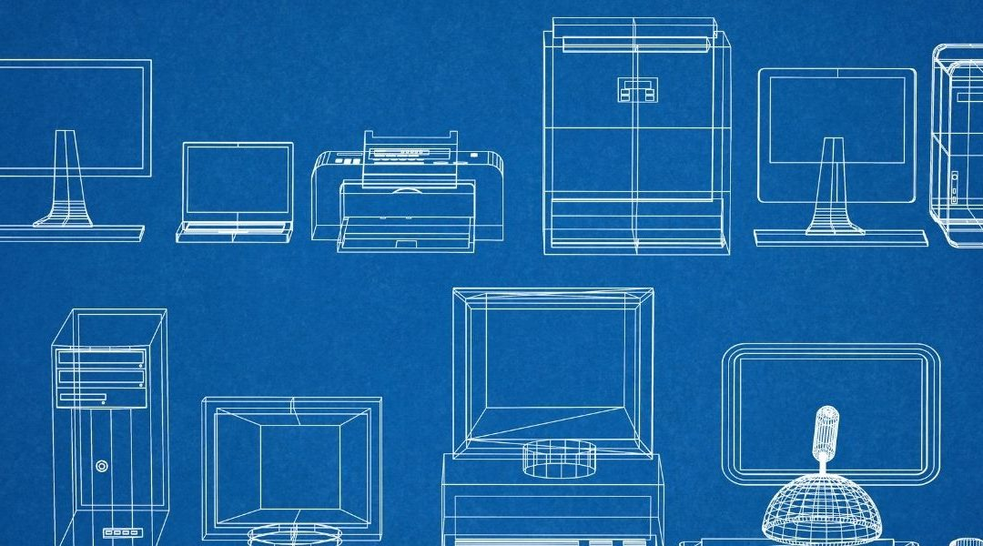 REvil habría hackeado Quanta Computer y sustraído diseños de Apple