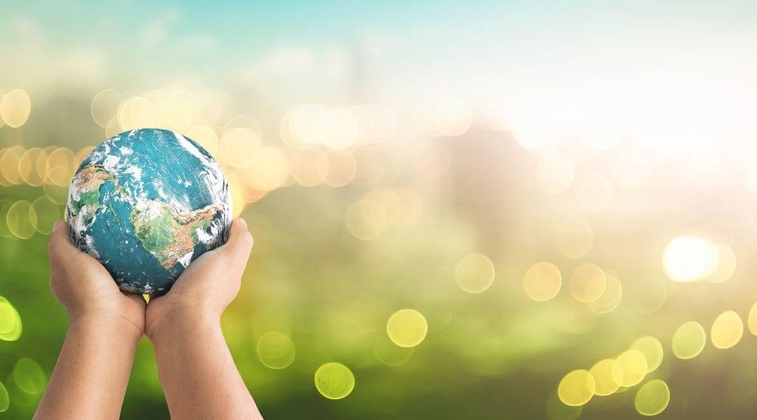 Capgemini lanza oferta para reducir la huella de carbono de las TI