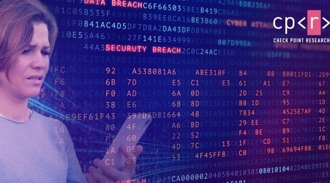 Ciberdelincuentes utilizan Telegram para distribuir malware, aunque la app no esté instalada