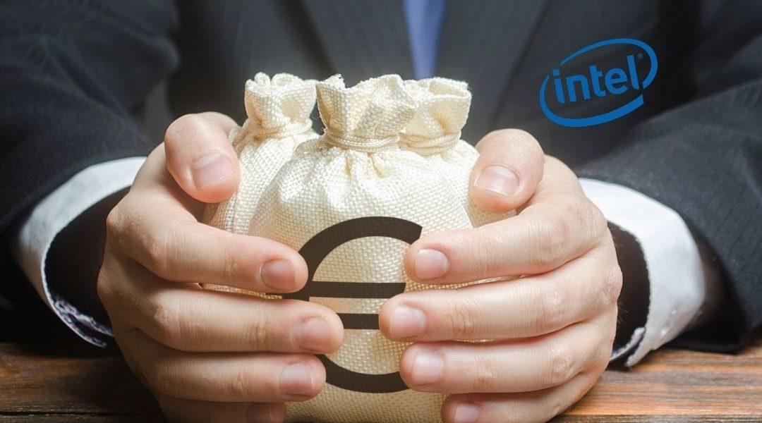 Intel sugiere que la UE debería subsidiar su fábrica de chips
