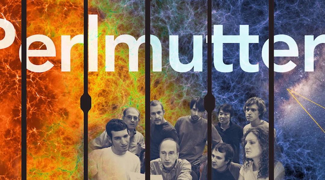 Entra en servicio Perlmutter, la supercomputadora de IA más rápida del mundo