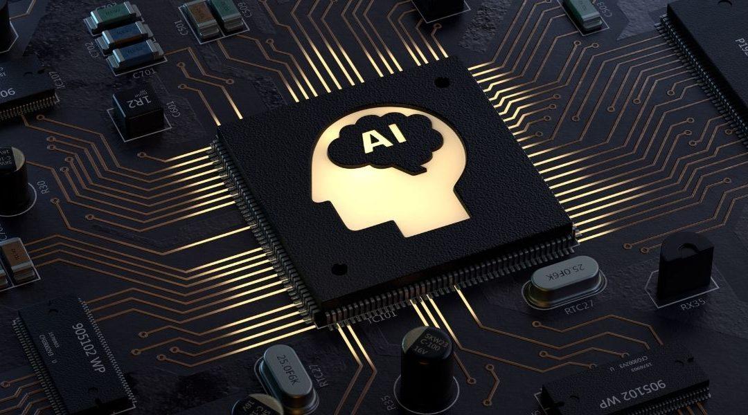 Expertos abordan las repercusiones medioambientales de la IA