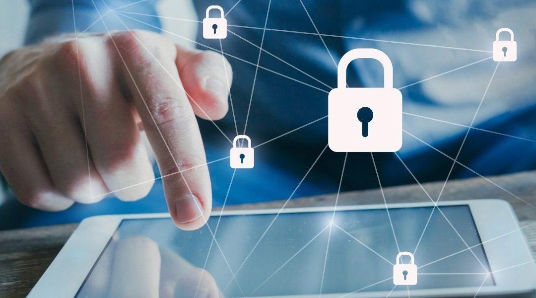 Hospitales implementan IA respetuosa de la privacidad de pacientes de Covid-19