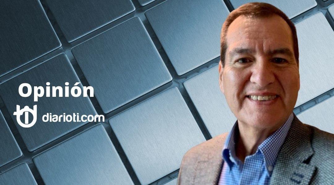 Paradigma de los nuevos negocios: la tecnología como servicio de consumo