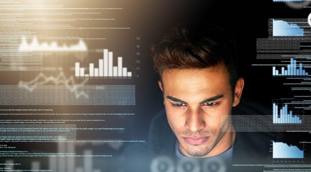 Dell presenta suite de código abierto Omnia para gestionar analítica e IA con hardware de NVIDIA