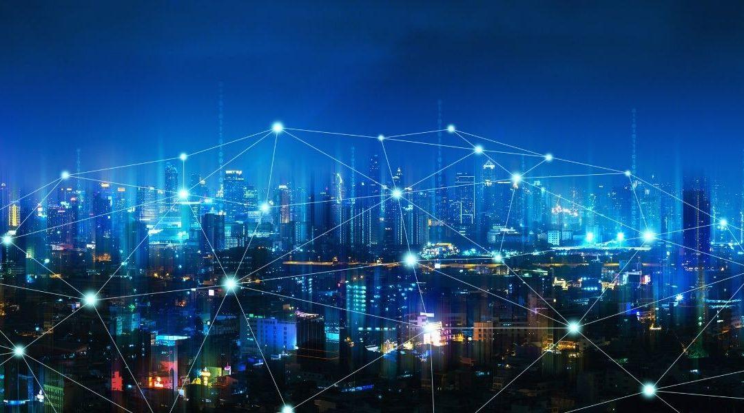 El MWC de Barcelona parte este año enfocado en Connected Impact