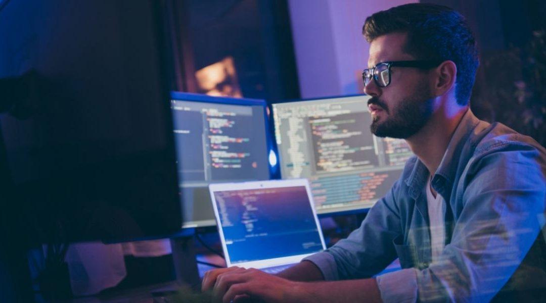 Estudio: Solo el 3% de las organizaciones tienen visibilidad en tiempo real de las vulnerabilidades