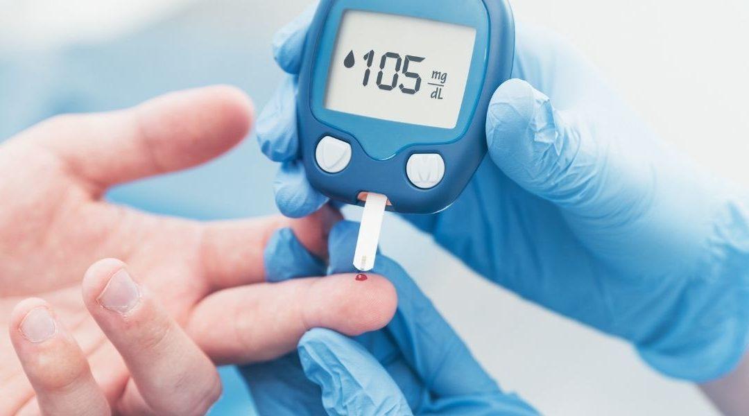 Investigadores utilizan IA para detectar mejor los factores de riesgo de la diabetes tipo 1