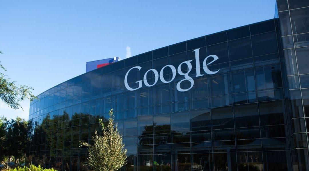 Google extiende hasta 2023 el soporte de las cookies de terceros