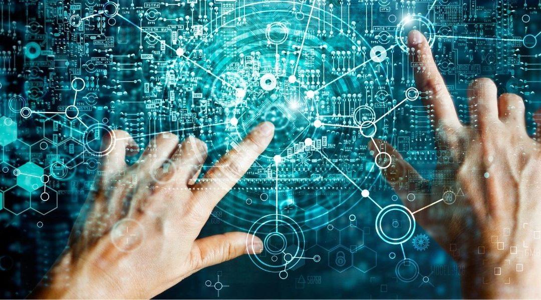 NVIDIA anuncia el primer laboratorio de innovación de IA en 5G