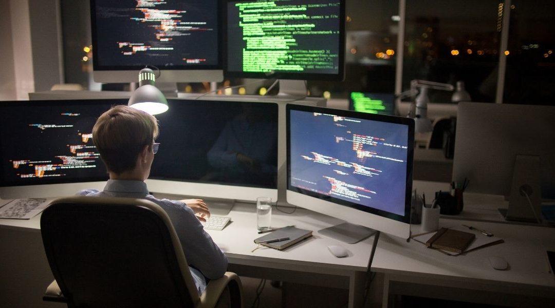 Nuevo asistente de programación utiliza IA para generar código