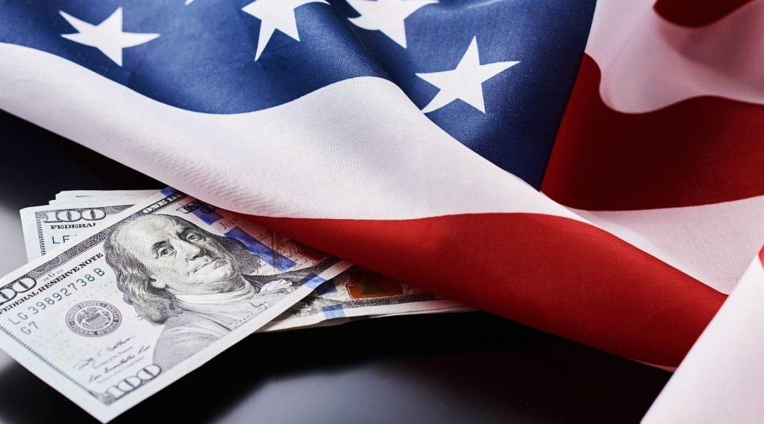 Estados Unidos ofrece recompensas para frenar el ransomware