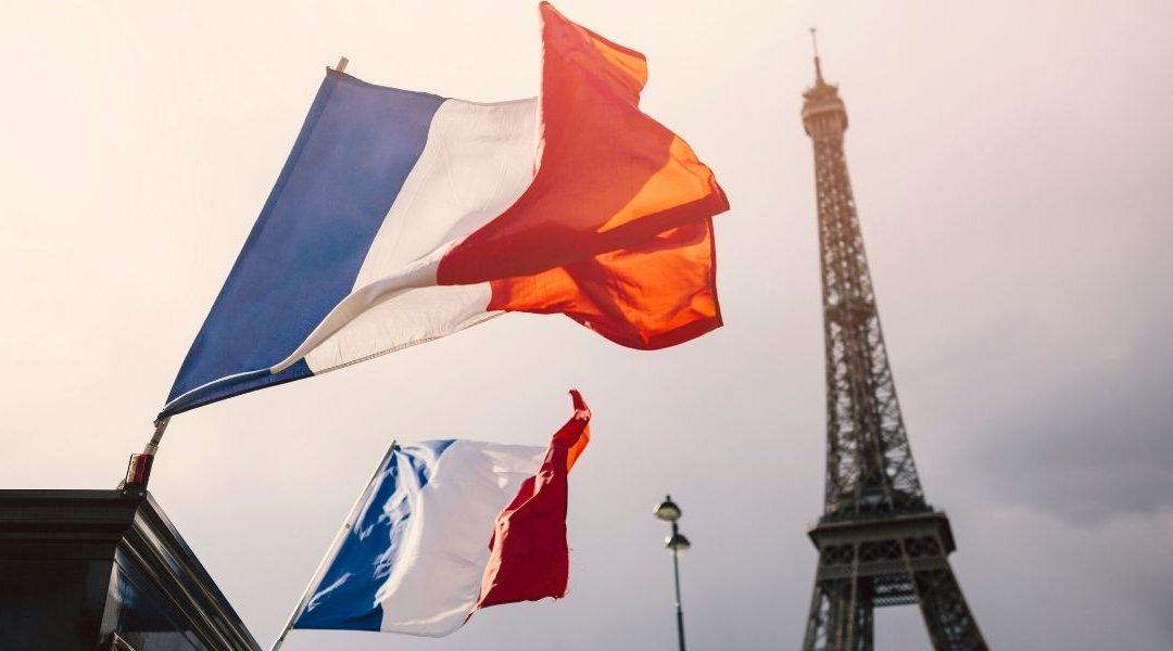 Emmanuel Macron, y otros 13 jefes de Estado y de Gobierno figuran en la lista de Pegasus