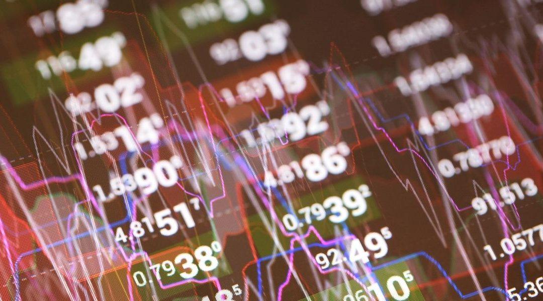 Google mejora su herramienta de control de riesgos Scorecards