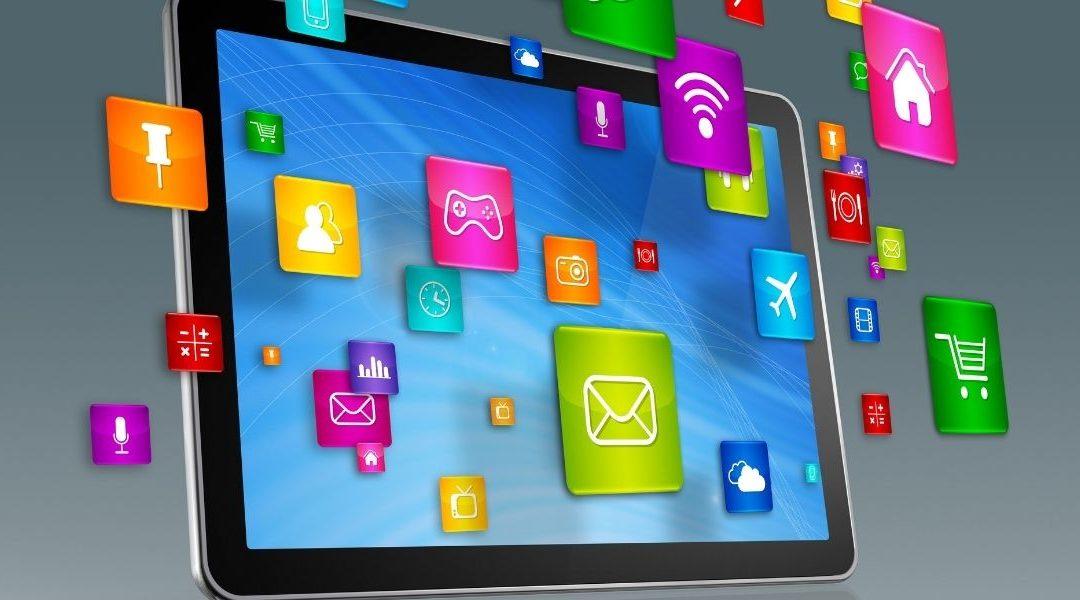 Las aplicaciones web se han convertido en un riesgo para la seguridad