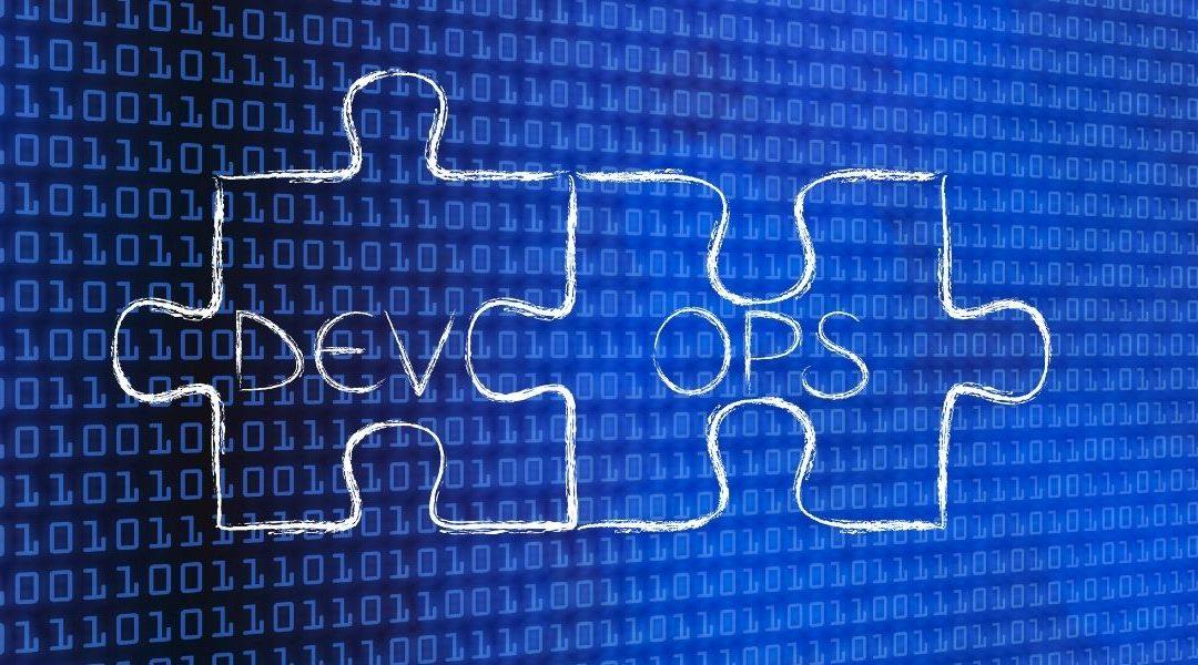El 92% de los responsables de TI cree que las DevOps podrían tener un impacto revolucionario en la transformación digital
