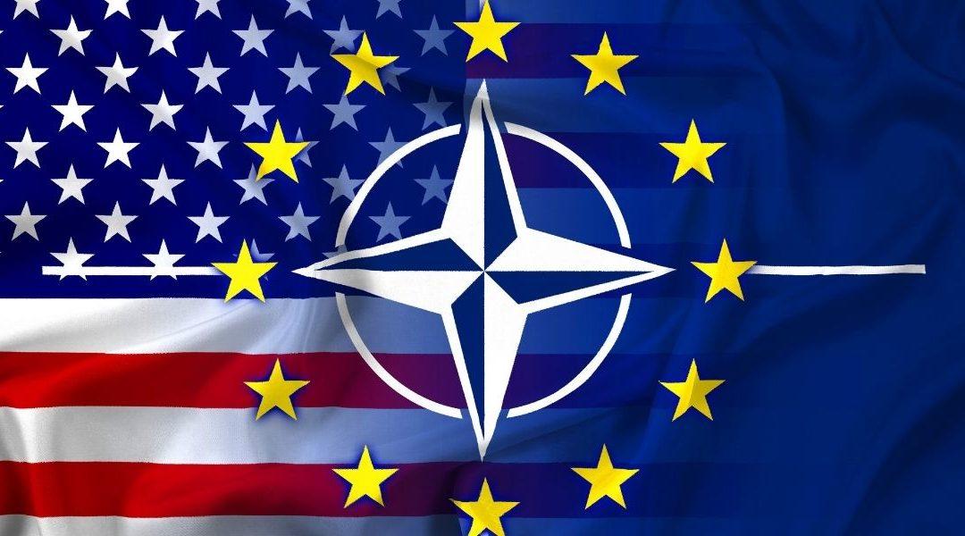 EE.UU., la OTAN y la UE acusan directamente a China de hackear a Microsoft